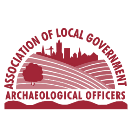 Association of local government archaeological officers