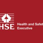 HSE's Noise exposure calculator changes