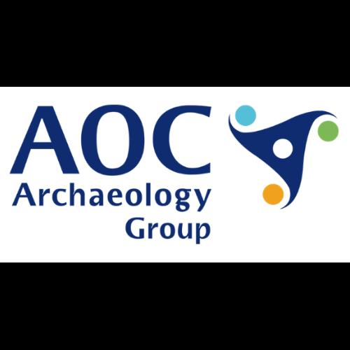 AOC Archaeology Group