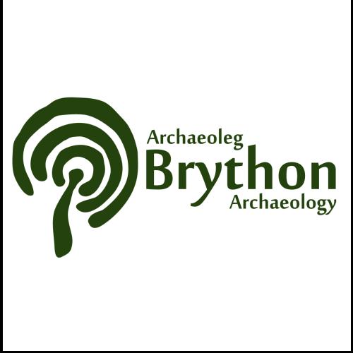 Archaeology Brython