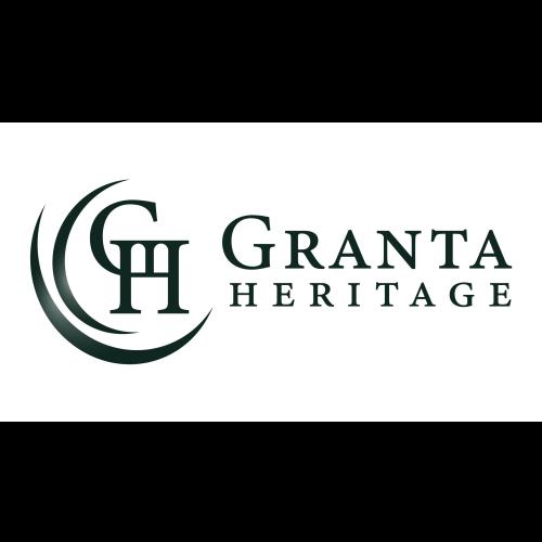 Granta Heritage