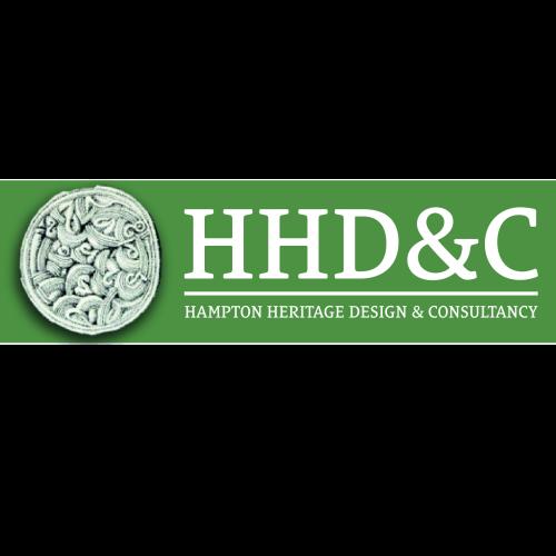 Hampton Heritage Design & Consultancy