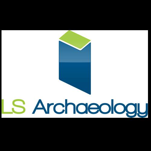 LS Archaeology