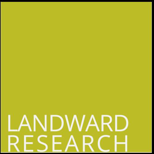 Landward Research Ltd