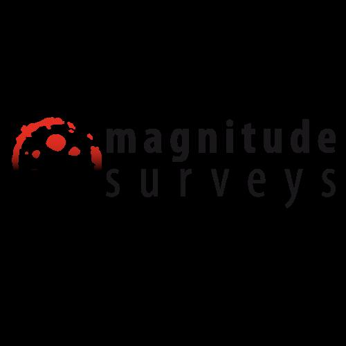 Magnitude Surveys
