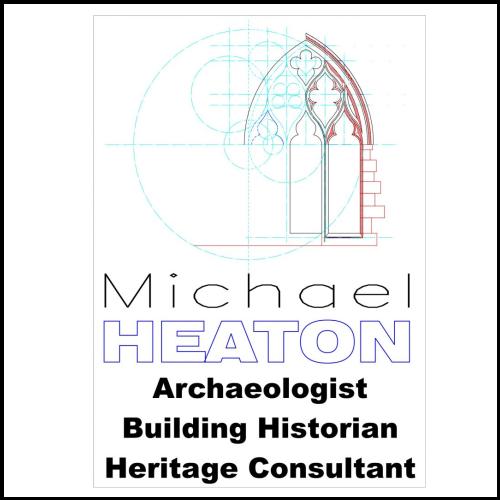 Michael Heaton Heritage Consultants