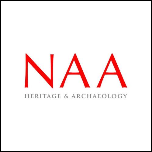 NAA Heritage Consultants