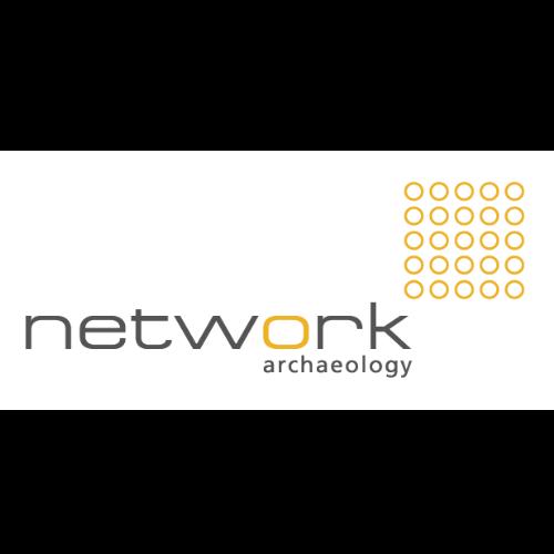 Network Archaeology
