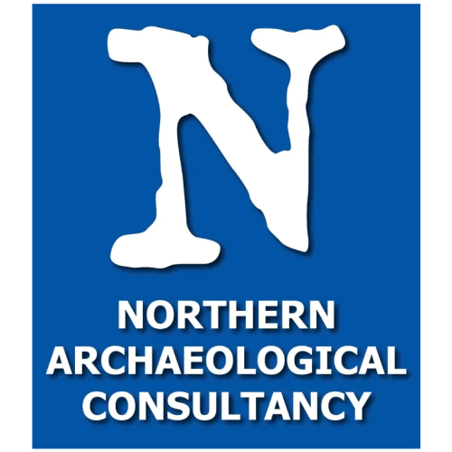 Northern Archaeological Consultancy