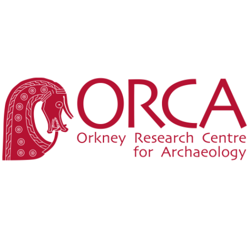 Orkney Research Centre for Archaeology