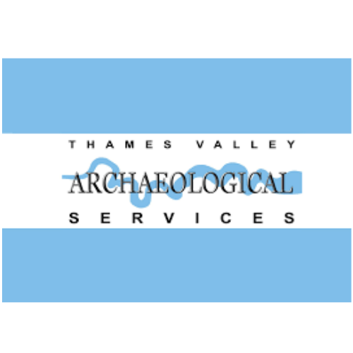 Thames Valley Archaeology Service