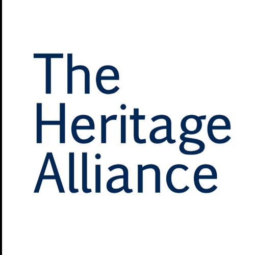 The Heritage Alliance