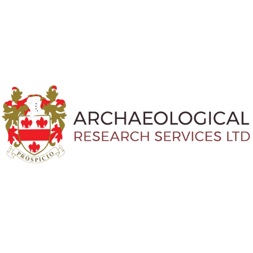 Archaeological Research Services Ltd