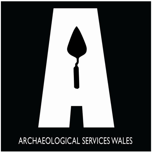 Archaeological Services Wales / The Glamorgan-Gwent Archaeological Trust