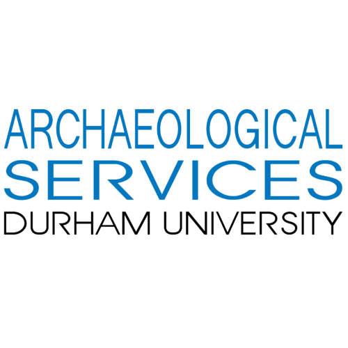 Archaeological Services at Durham University
