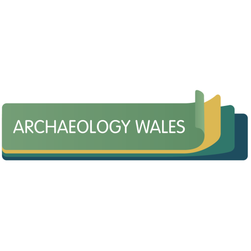 Archaeology Wales