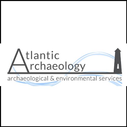 Atlantic Archaeology