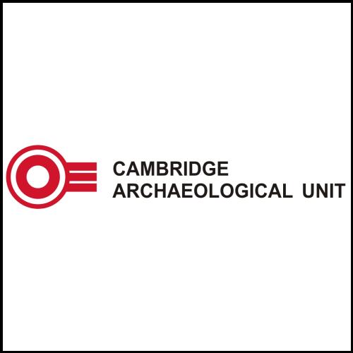 Cambridge Archaeological Unit