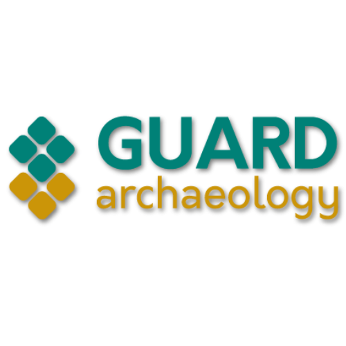 GUARD Archaeology