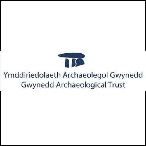 Gwynedd Archaeological Trust