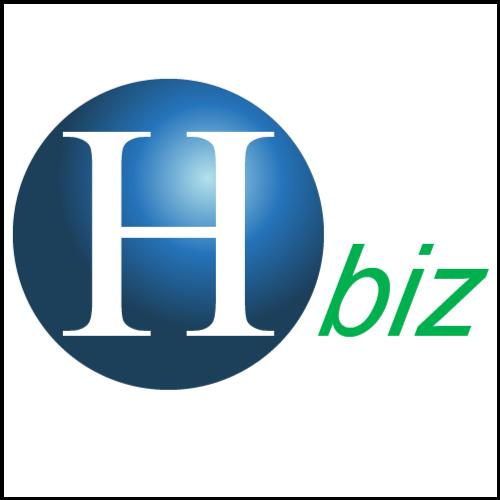 Heritage Business International Ltd