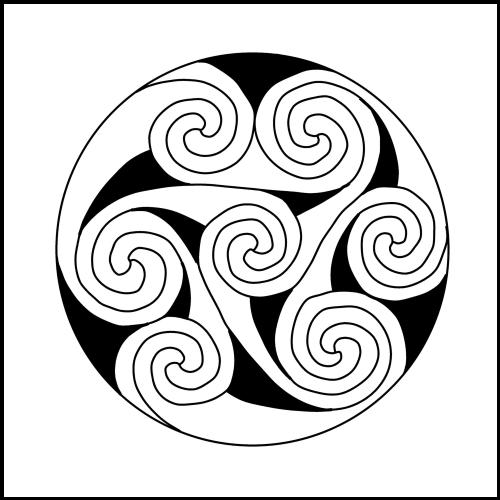 Highland Archaeology Services Ltd