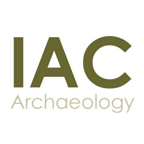 Irish Archaeological Consultancy