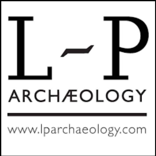 L-P Archaeology