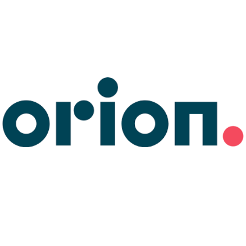 Orion Heritage