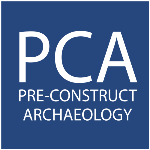 Pre-Construct Archaeology