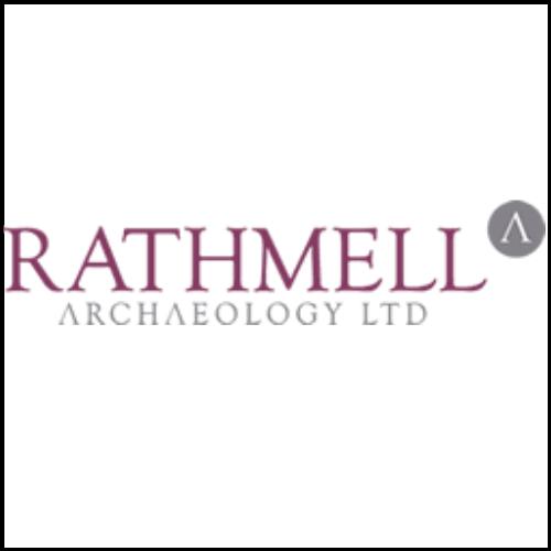 Rathmell Archaeology