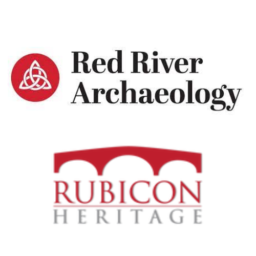 Rubicon Heritage / Red River Archaeology