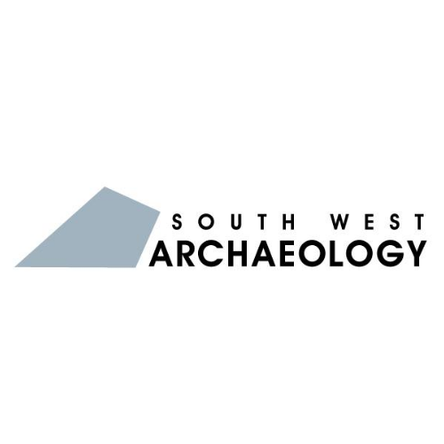 South West Archaeology Ltd.