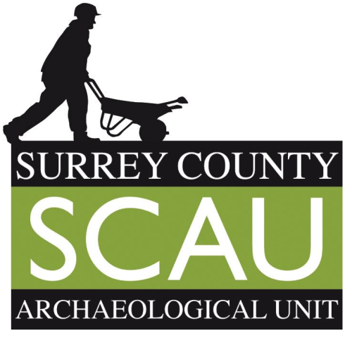 Surrey County Archaeological Unit