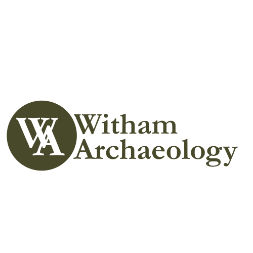 Witham Archaeology