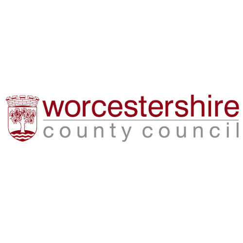 Worcestershire Archaeology