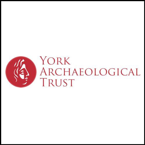 York Archeological Trust
